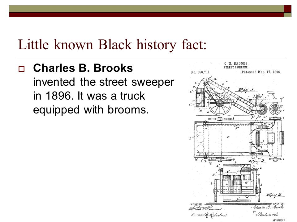 Black History Inventions moreover 160923697830 in addition Black History Facts as well Coniede blogspot furthermore Scottish Engineering Leaders Award. on nathaniel alexander folding chair