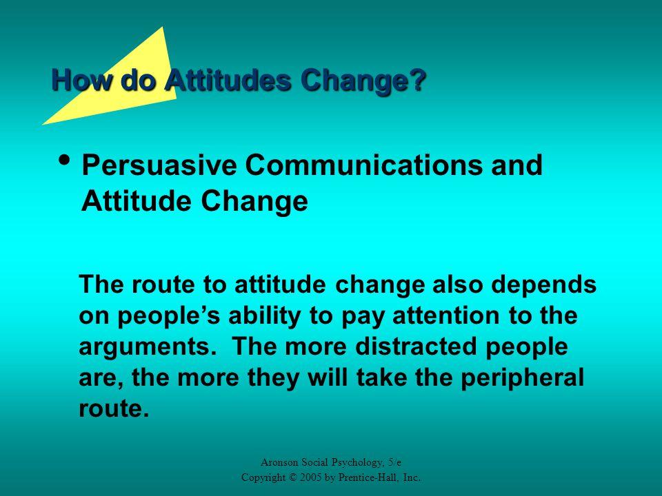 how to change attitude stellaris