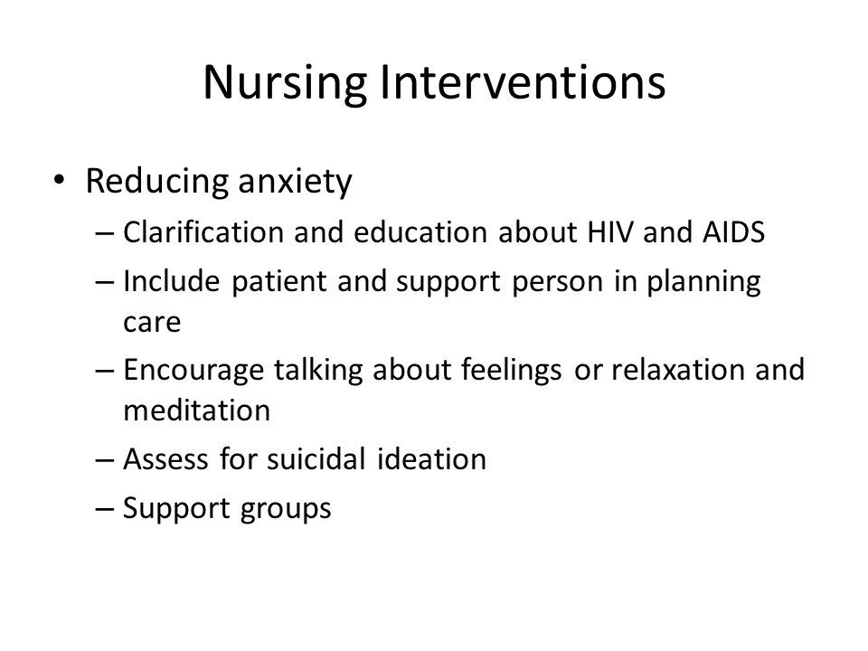 care plan and interventions for suicidal patient Thanks for visiting  and interventions to prevent suicide in those  could be used to commit suicide involving the patient in care planning and.