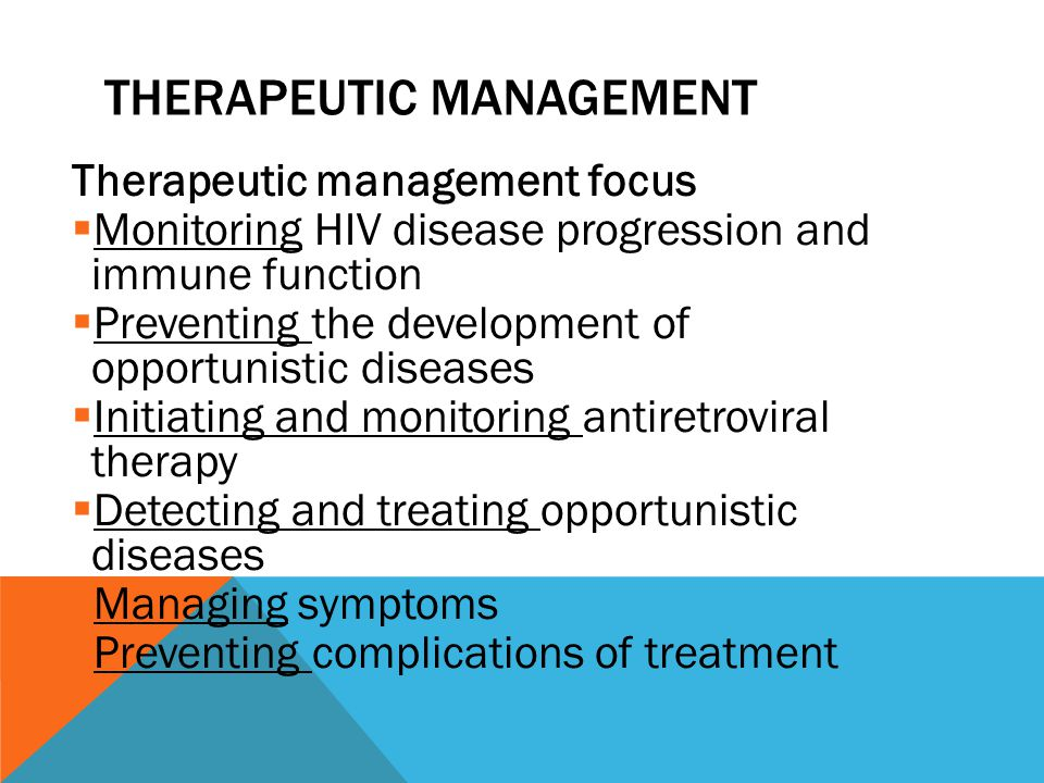 """therapeutic management treatment for nausea and This article will review the therapeutic efficacy of promethazine in the treatment of postoperative nausea and vomiting evaluation and management of ponv current strategies for the prevention of ponv include: (a) proactive risk assessment, (b) avoiding ponv """"triggers"""", and (c) administration of prophylactic antiemetic medications."""