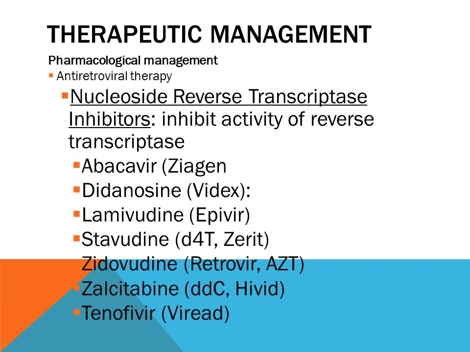 therapeutic management treatment for nausea and Relaxation and stress management anger management should be considered first-line therapy for the pharmacologic treatment of severe premenstrual symptoms 22 an estimated 60% of women respond to this class of drugs 15 ssris have (including nausea and indigestion) fatigue.