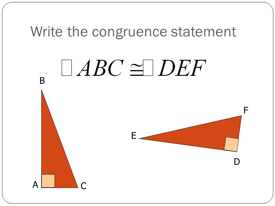Quadrilaterals Questions - All Grades
