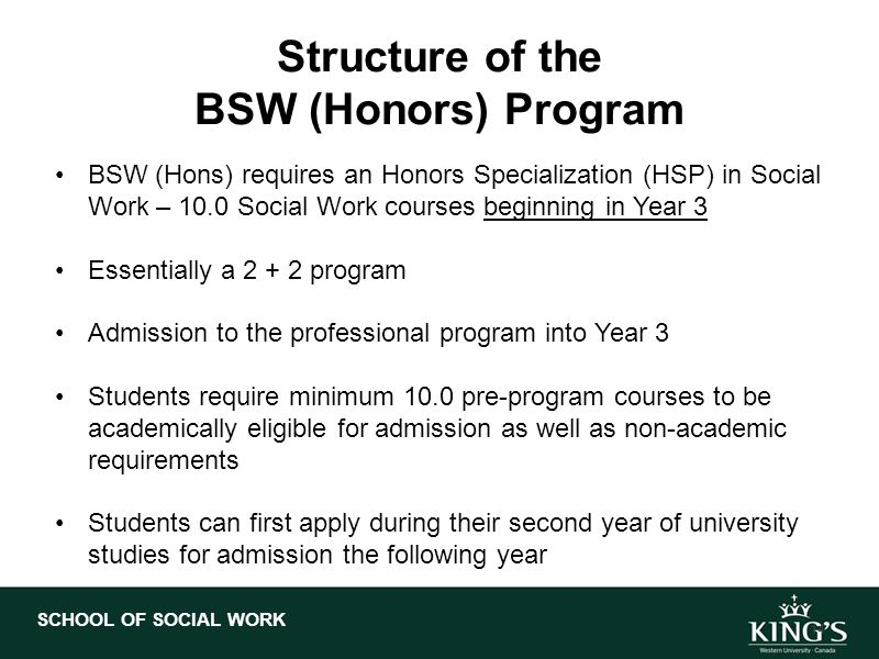 Social Work Degree Courses London Films And Society Essays. American Bank Credit Card Carrier A C Systems. Online Master Of Public Health. International Voip Phone Service. Cheap Storage Units In Los Angeles Ca. Aspire Financial Services Stark State College. Business Operational Plan What Degrees Is It. Surplus Kitchen Equipment Yntema Funeral Home. Benefits Of Data Management J&d Tree Service