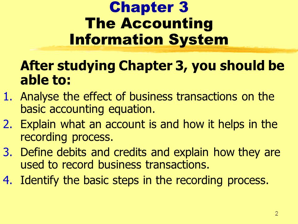 financial information for business decision Of the big three financial statements, the balance sheet is the only one  own  financial savvy as a primary decision maker of your business.