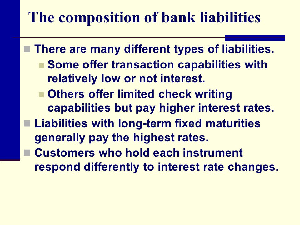 different types of assets and liabilities pdf