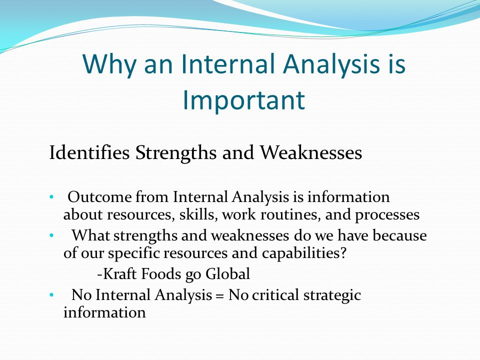 an analysis of relevant facts Synonyms: relevant, apropos, germane, material, pertinent these adjectives describe what relates to and has a direct bearing on the matter at hand: researched websites relevant to her course of study an apropos response that concisely answered my question comments that were germane to the topic of discussion reiterated the material facts of the lawsuit assigned pertinent articles for the.