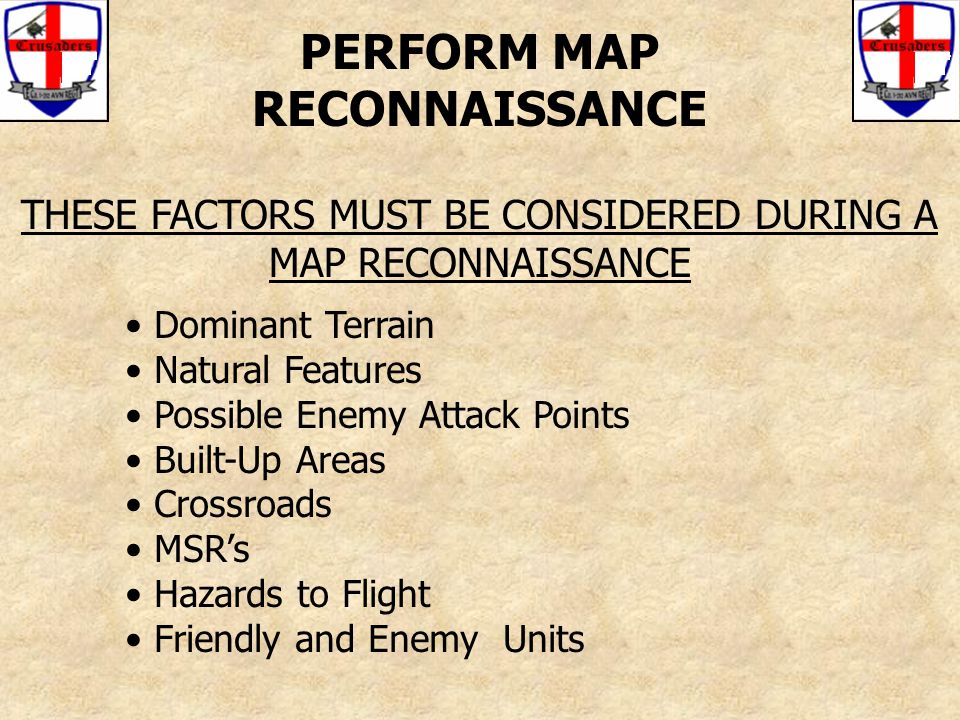 perform reconnaissance It is surprisingly easy to perform domain reconnaissance using powershell, and  often without any elevated privileges required in this post, we.