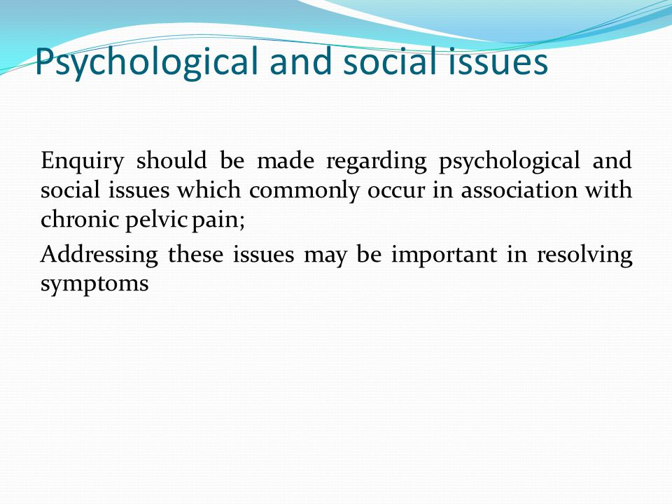 psychological issues for society Division 9: the society for the psychological study of social issues division 20: adult development and aging division 23:  british psychological society.