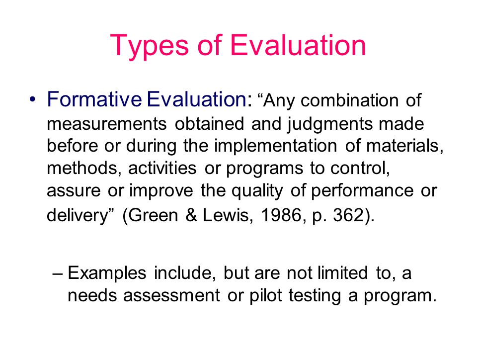 evaluation and judgement Value judgement, value judgment - an assessment that reveals more about the  values of the person making the assessment than about the reality of what is.