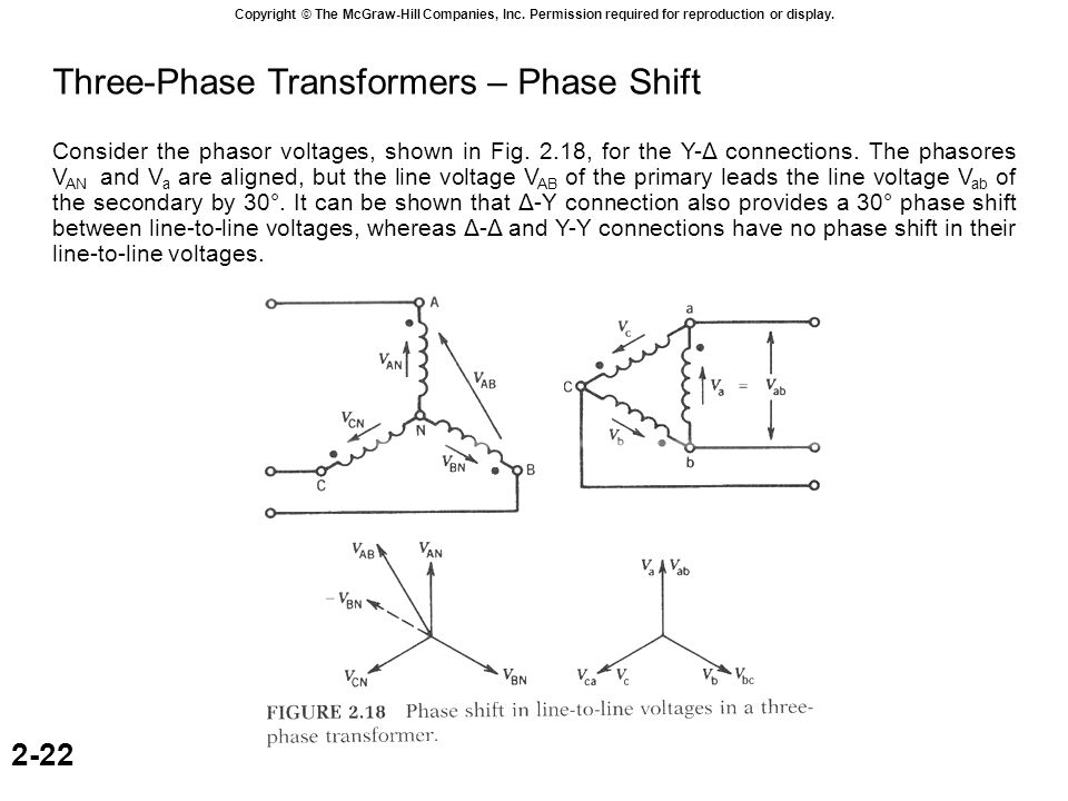 how to make single phase to three phase