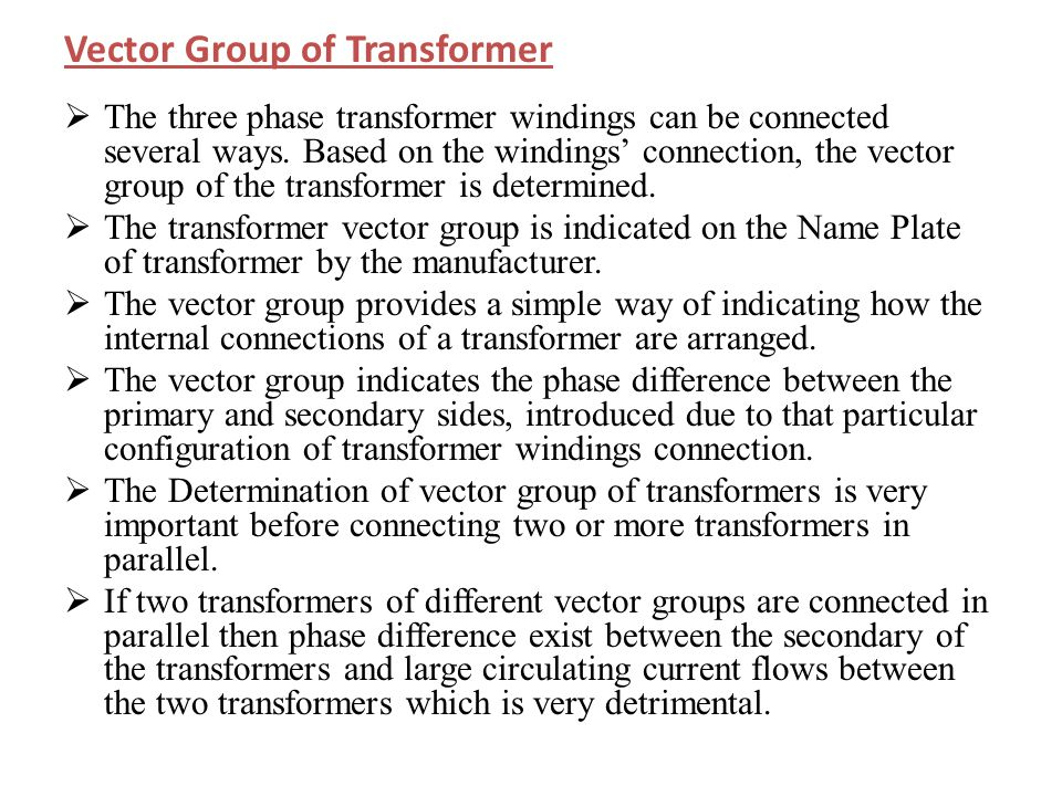 Mehran university college of engineering technology khairpur vector group of transformer ccuart