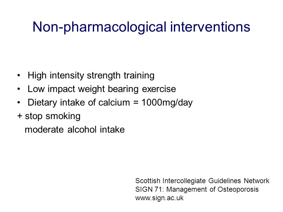 non pharmacological nursing interventions literature review Pain assessment and management in surgical nursing: a literature review  ( 2007) the efficacy of non-pharmacological interventions in the management of.