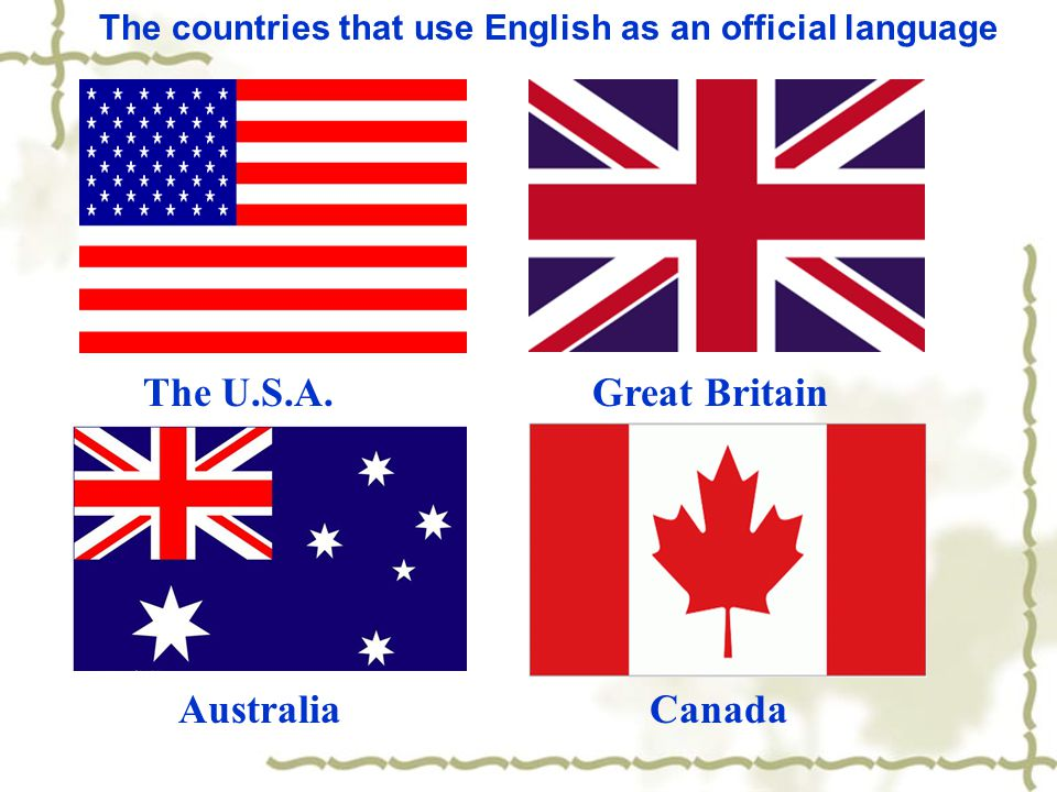 essay on english as an official language in india Official language official language also provided for continuing the use of english in official work of administrative and other reports and official papers.