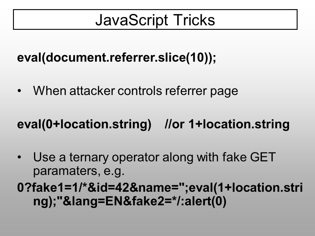 how to get https from document javascript