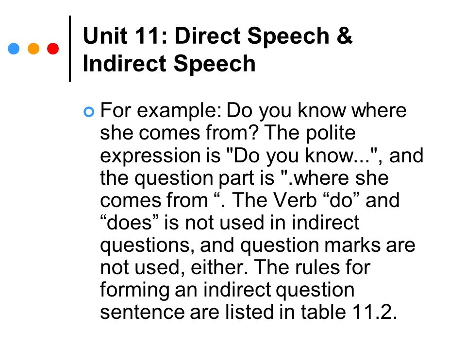 unit 2 parts of speech 2 we planned to build the bookshelf ourselves 3 maya is the student who wrote the article 4 grammar unit 1: parts of speech last modified by.