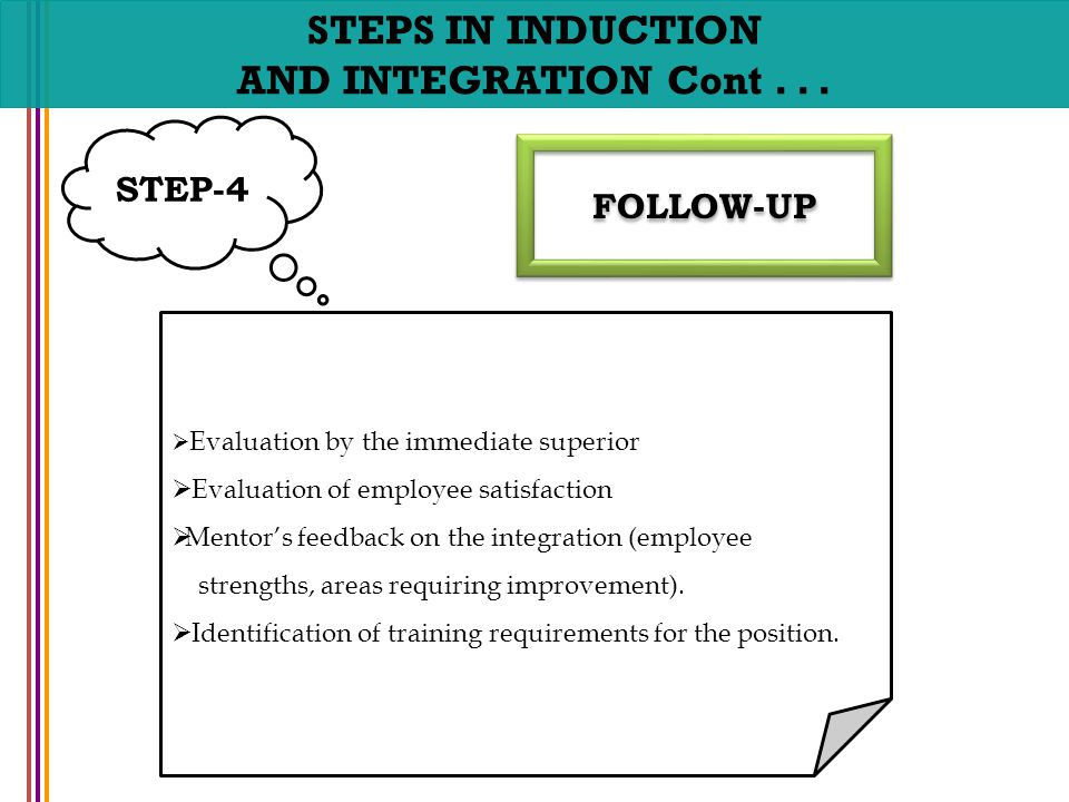 employers expectations and applicants perceptions of qualities required at the workplace Behaviour in the workplace is based on people's perception of the workplace there are many factors that influence how something is perceived factors pertaining to the perceiver can involve the person's attitudes, motives, interests, experience and expectations.