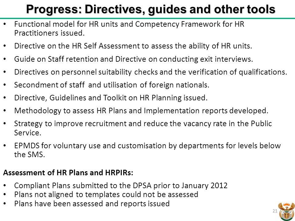 vac handbook guidelines units of competency