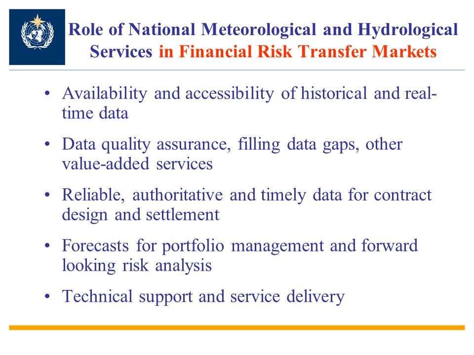 role of financial markets in a Role of financial system in economic development of a country the following are the roles of financial system in the and the financial market helps in.