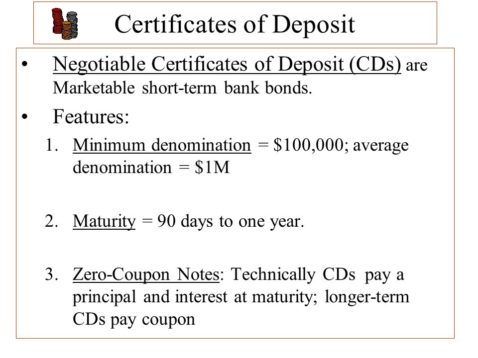Examples of certificate of deposit etamemibawa examples of certificate of deposit certificate of deposit template gse bookbinder yadclub Gallery