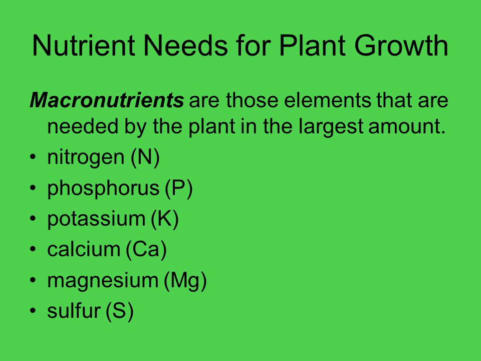 macronutrients and micronutrients The elements of the body which makes it structurally acceptable and internally well-maintained are called nutrients there are two categories of nutrients, macronutrients and micronutrients.