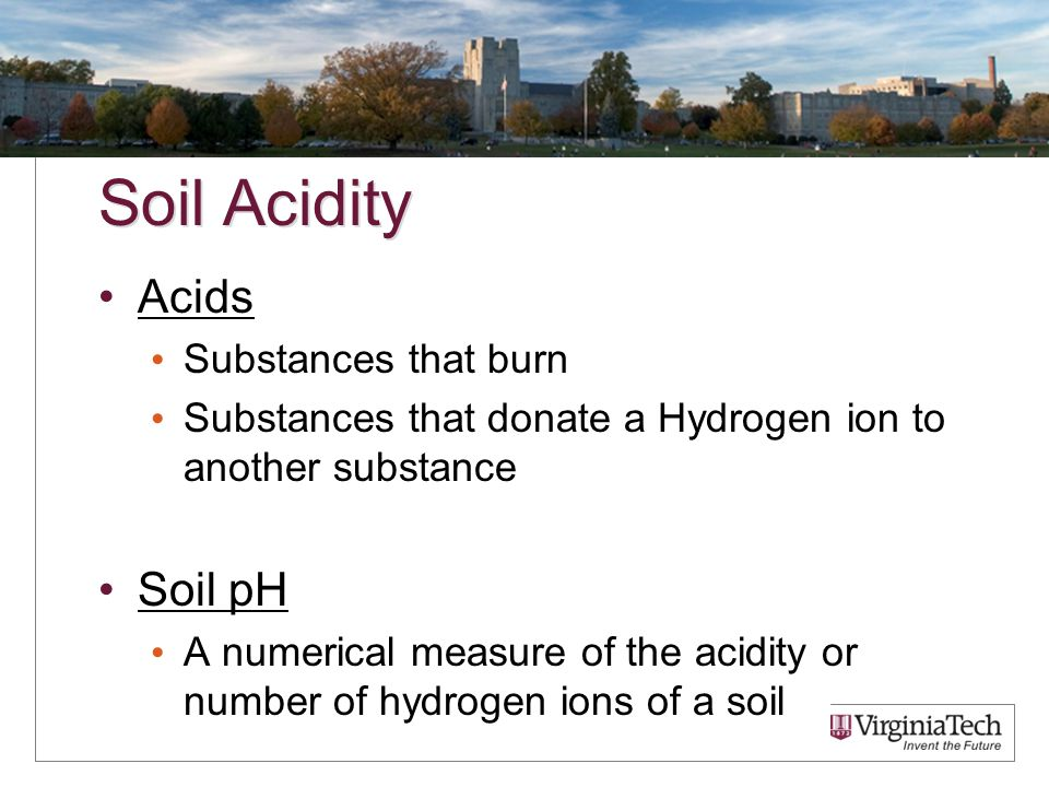 soils and fertilizer master gardner presentation 25