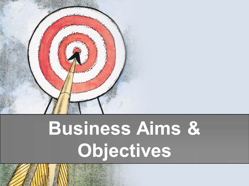 aims and objectives of nokia company Our objectives are: nobody can deny that samsung is a world's famous company that produces only quality and stylish devices.