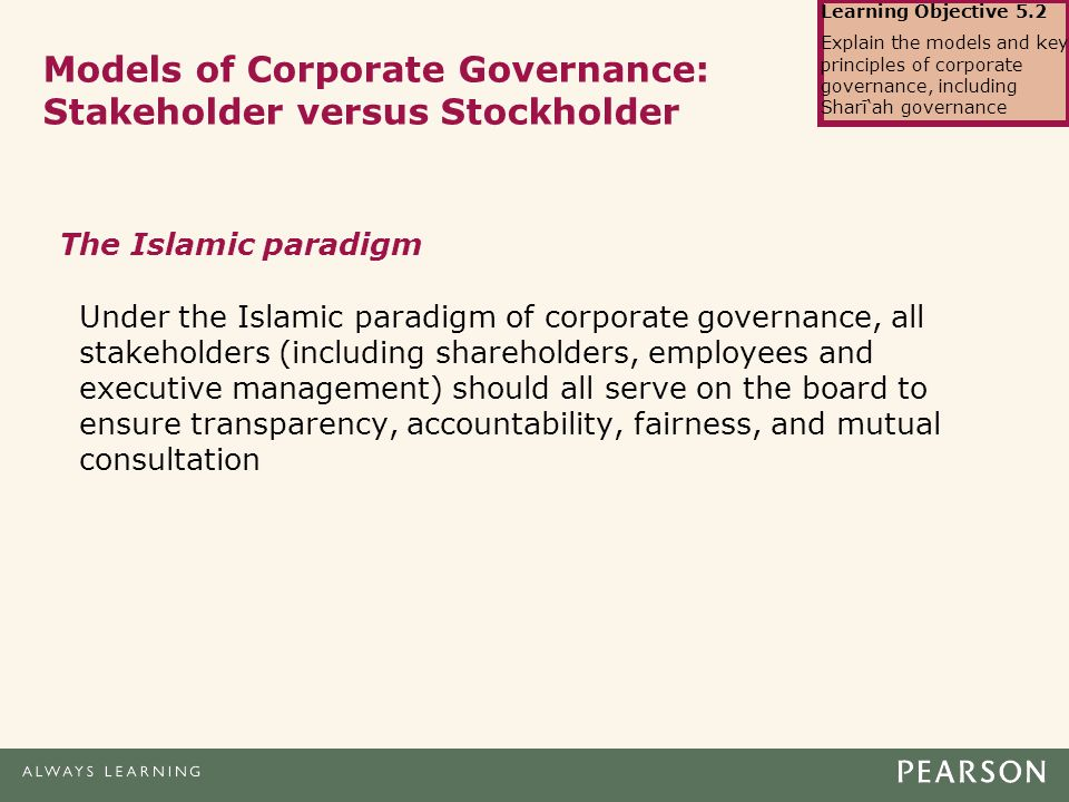 stakeholder versus shareholder essay Stakeholder theory thinks that the enterprise is a series of contracts with various stakeholders to form various stakeholder consultations, the outcome of a transaction, whether investors, managers, employees, customers, suppliers, or government departments, community, etc, they are enterprise-specific investments and bear the.