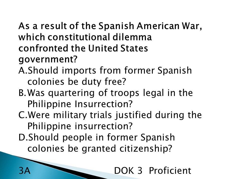 war can be justified essay