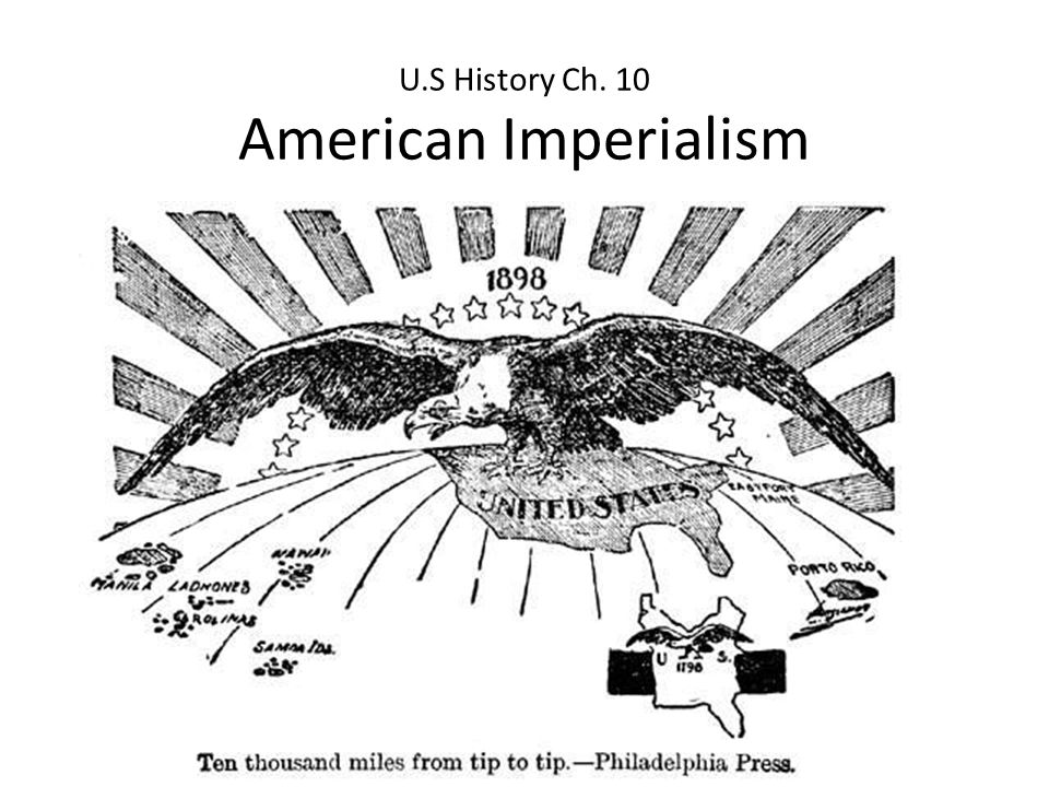 cultural imperialism americanization Americanized: poem analysis - this darkly satiric poem is about cultural  imperialism dawe uses an extended metaphor: the mother is america and the  child.