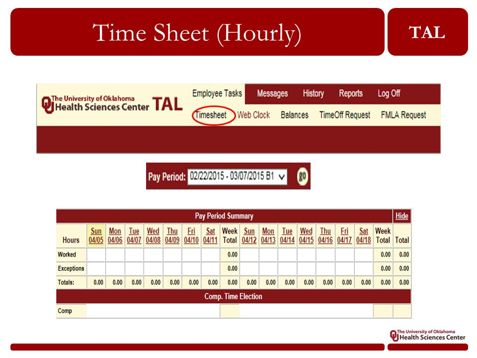 how to calculate time and a half holiday pay