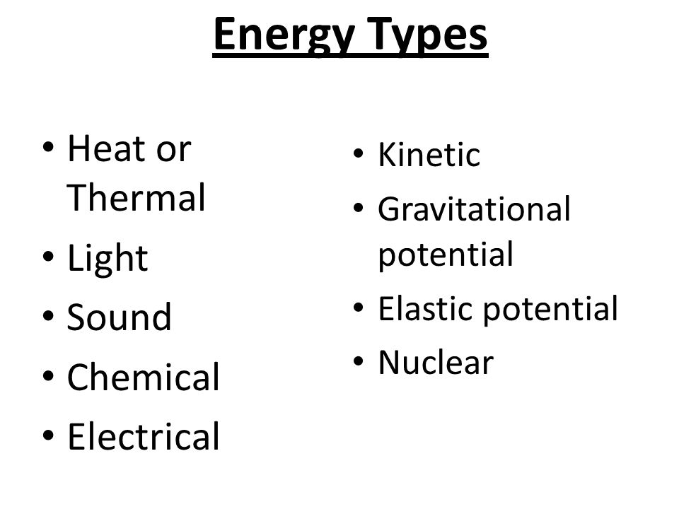 Topic 3 Renewable resources for electricity Non-renewable ...