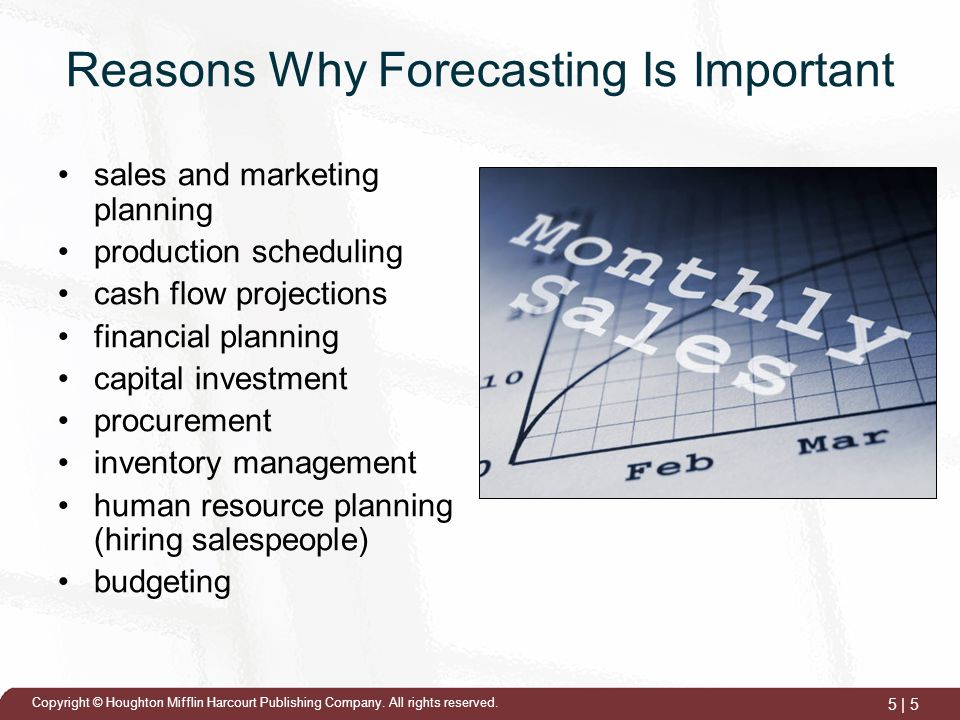 why capacity planning is important to When implementing an erp plan, or even using manufacturing software such as that offered by global shop solutions, capacity planning is incredibly important as part of basic practices.