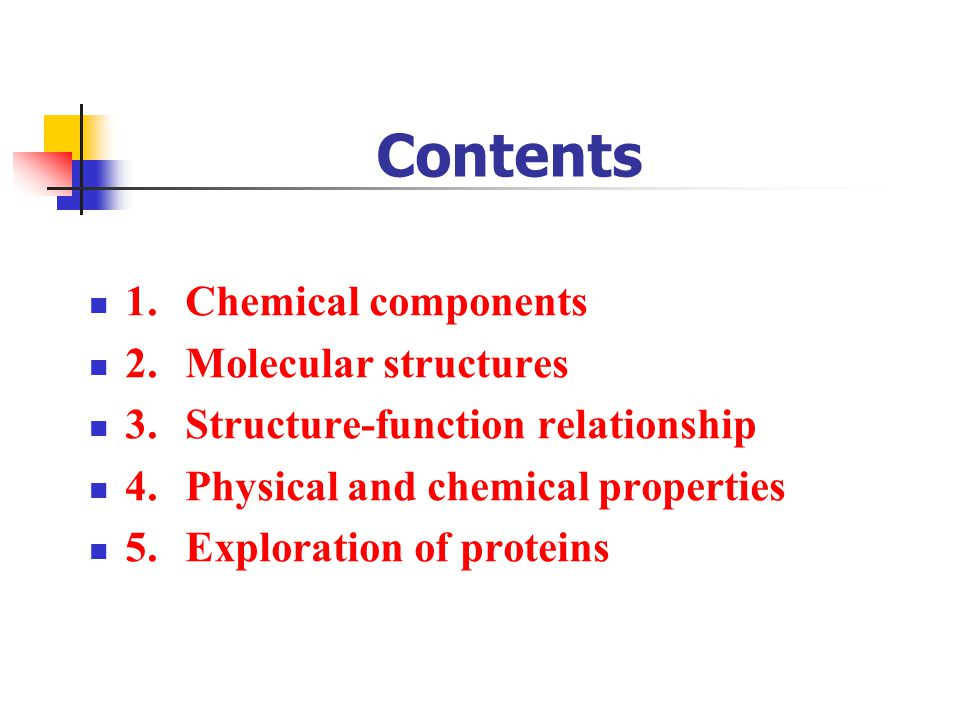 structure and function of proteins relationship poems