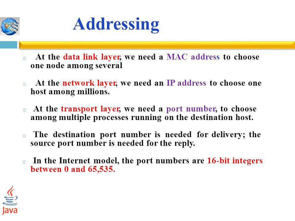 how to kill a process on a port mac