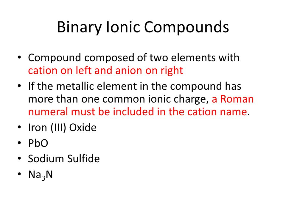 Ions and Ionic Bonding 7.1, 7.2, 9.1, ppt download