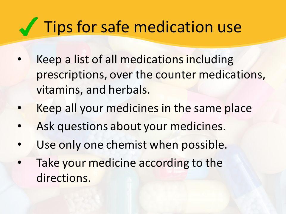 Falls Risk And Medication Ppt Video Online Download