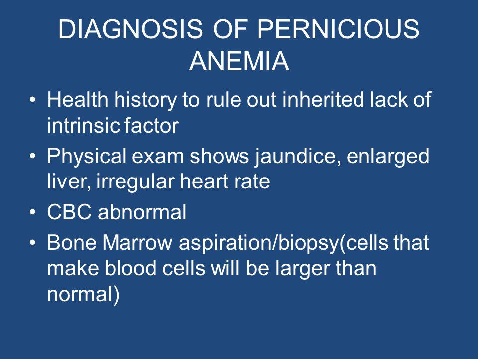 BLOOD DISORDERS/DISEASES - ppt video online download