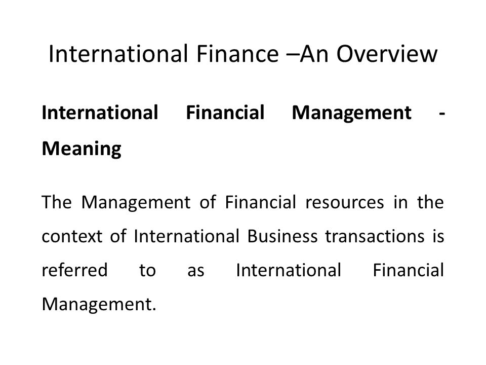 """defination of financial management Public finance management act  financial management of parliament act,  [definition of """" executive authority """" substituted by s 1 (b)."""