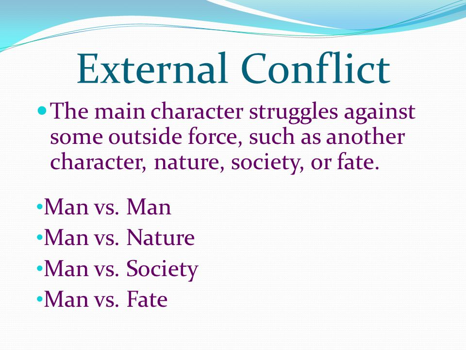 man nature essay Further, he contends that man should unfetter himself from the past and find a pure standard in the idea of man this original relationship of man with nature, emerson feels, will provide new insights thus, emerson's conviction that man can learn through his contact with nature underscores a precept of romanticism that.
