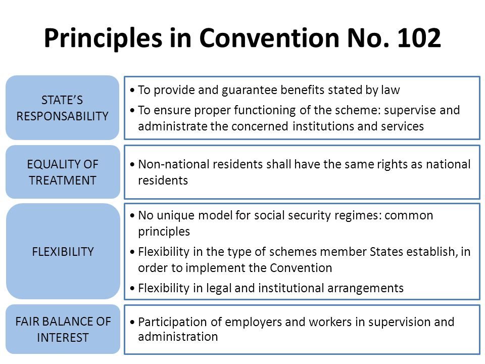 principles of providing administrative services Principles of personal responsibilities and working in a business environment  principles of providing administrative services principles of managing  information.