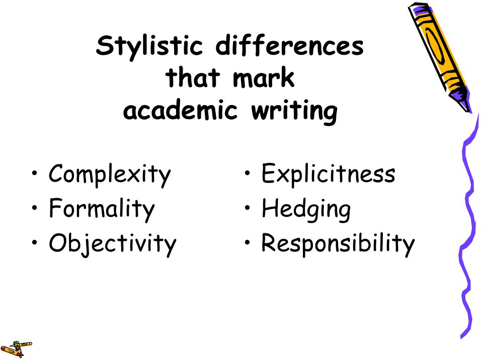 hedging in academic writing pdf