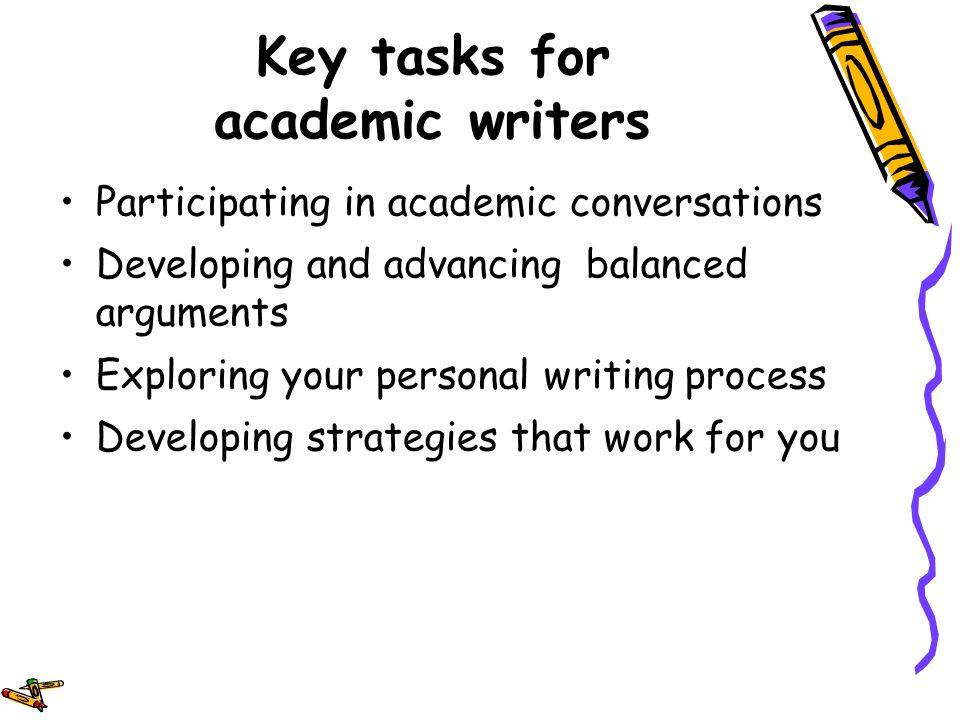 Common Academic Writing Task 1 Questions