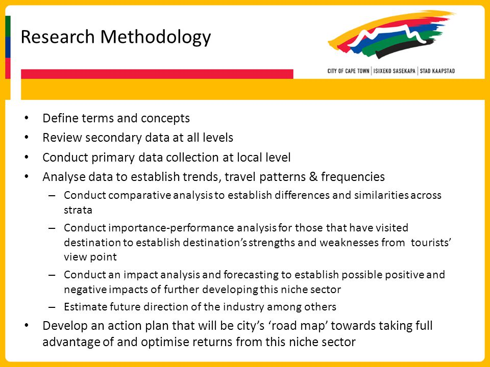 research methodology definitions This definition is hardly perfect there are many types of evaluations that do not necessarily result in an assessment of worth or merit -- descriptive studies, implementation analyses, and formative evaluations, to name a few better perhaps is a definition that emphasizes the information-processing and feedback functions of.