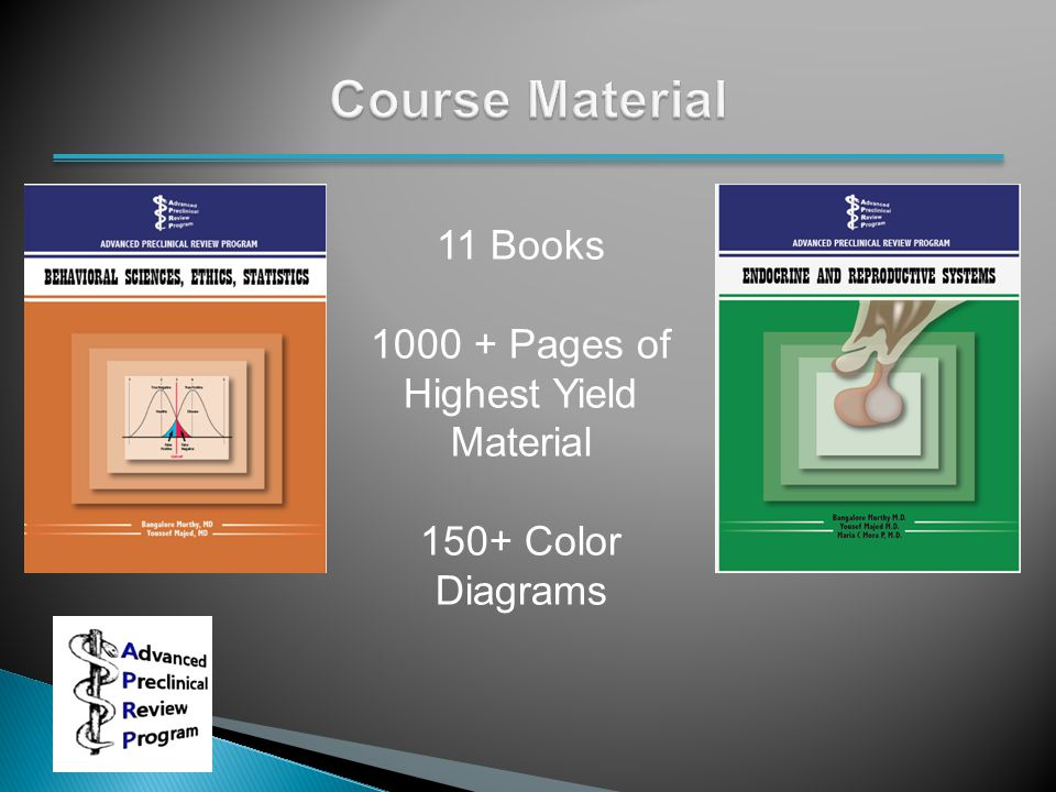 Book Cover Material Yield : National center for international medical education ncime