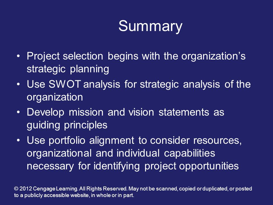 a summary of the organizational approach The contingency or situational approach recognizes that organizational systems are inter-related with their environment and that different environments require .