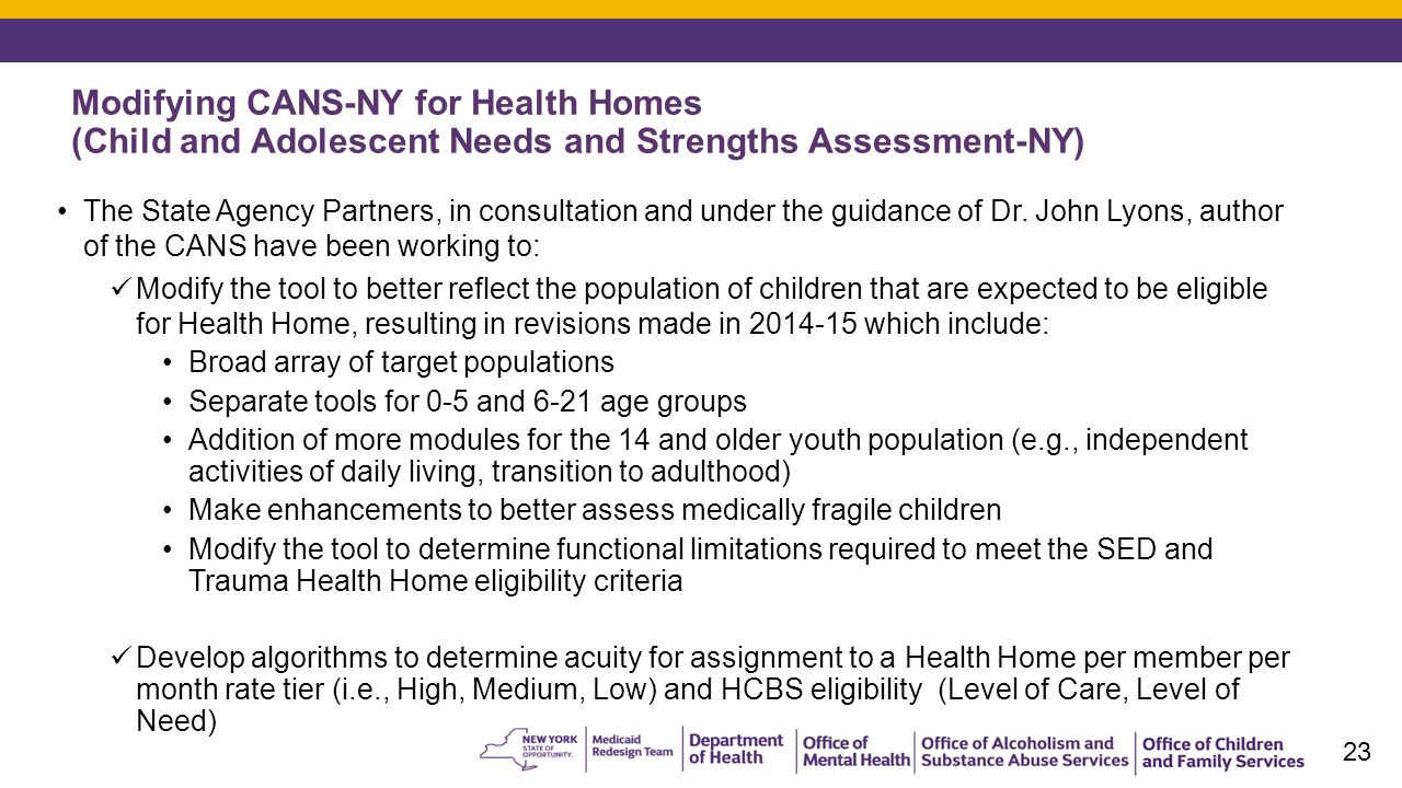 Ny Medicaid Coveragermation Ny Medicaid Eligibility Phone Number Apply For Food  Stamps