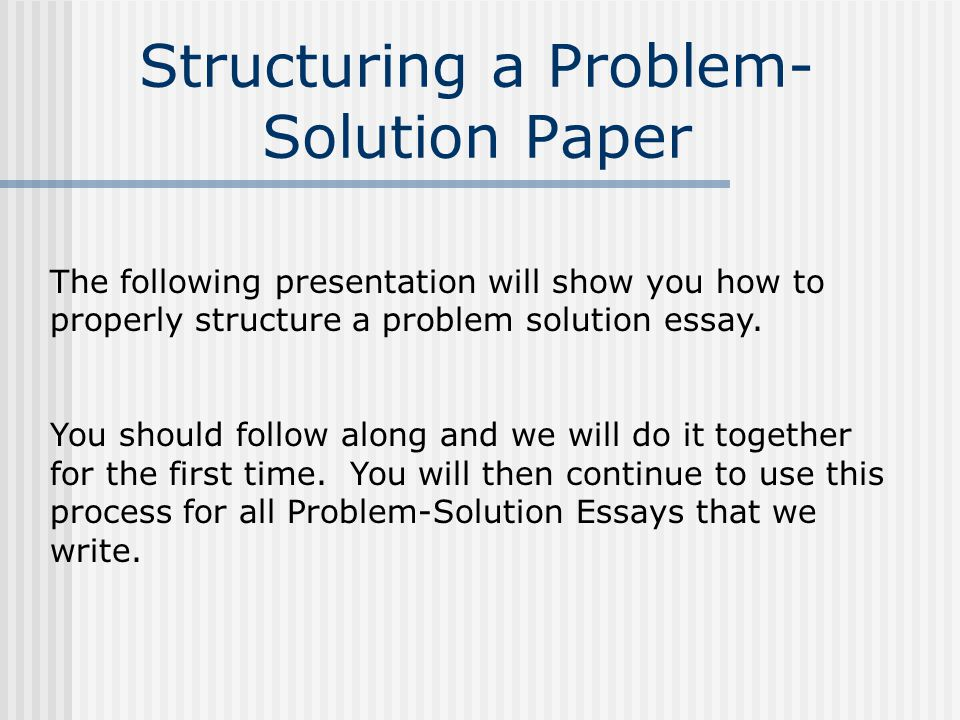 buy essay problems Buy essay problems our essay editing experts are available any time of the day or night to help you get better grades on your essays and.
