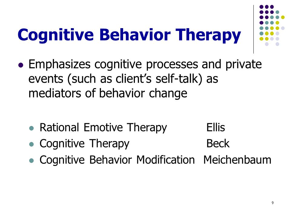 the functions role of the therapist and the techniques of the rational emotive behavioral therapy re Techniques utilized in rational emotive behavior,  rational emotive behavioral therapy (rebt),  gestalt therapy, role playing].
