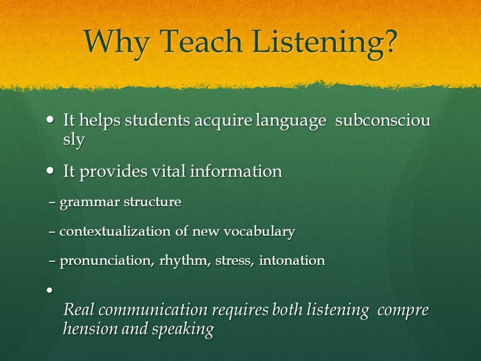 principles of interactive language teaching wilga m rivers What is interactive language teaching: 1 interaction as the key to teaching language for communication wilga m rivers 2 interactive.