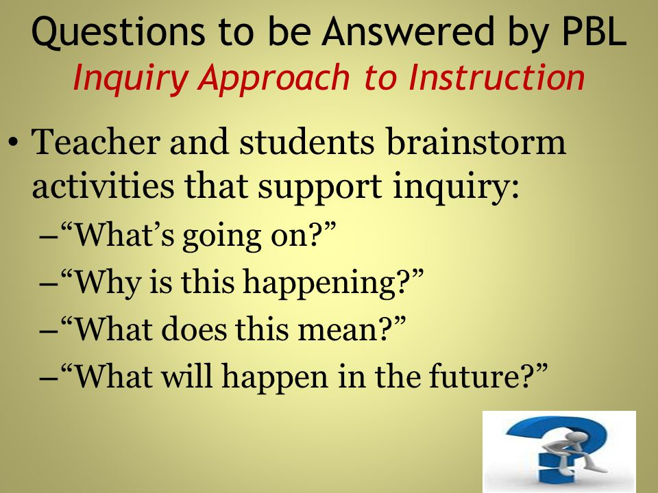 what does language of instruction mean